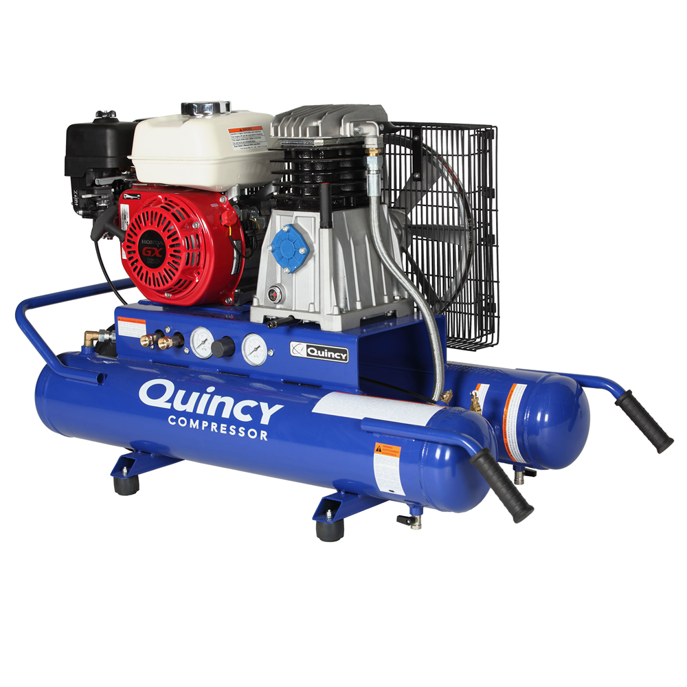 American Made Portable Air Compressors Us Manufacturers